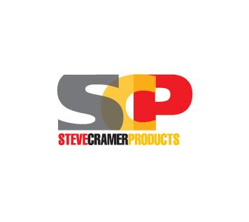 Brand Samples